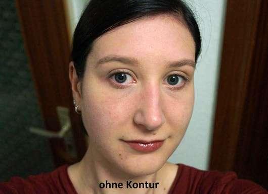 ebelin Professional Make-up Artist Contouring-Pinsel