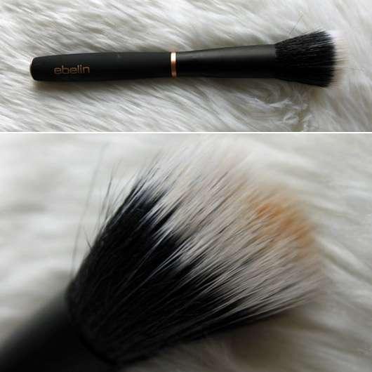 <strong>ebelin Professional</strong> Make-up Artist Stippling-Pinsel