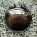essence midnight masquerade effect eyeshadow, Farbe: 02 spooktacular night (LE)
