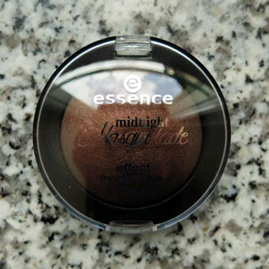 essence midnight masquerade effect eyeshadow, Farbe: 01 keep your midnight secret (LE)