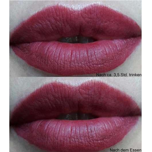 essence midnight masquerade duo ombré lipstick, Farbe 01 dance till dawn (LE)