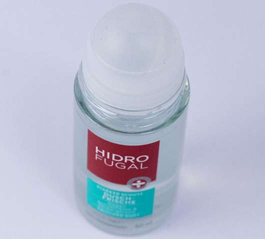 hidrofugal-dusch-frische-anti-transpirant-roll-on-ala-1