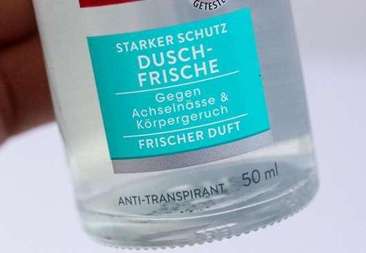 hidrofugal-dusch-frische-anti-transpirant-roll-on-ala