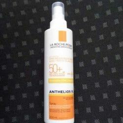 Produktbild zu LA ROCHE-POSAY ANTHELIOS XL LSF 50+ Spray