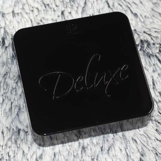 Dose des LR Deluxe Sun Dream Bronzer
