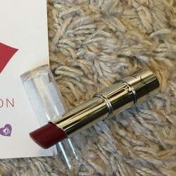 Produktbild zu MANHATTAN Soft Rouge Lipstick – Farbe: 650 Ra-Ra-Rasberry