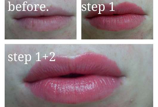 Max Factor Lipfinity Lip Colour, Farbe: 146 Just Bewitching