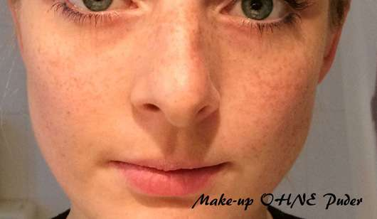 max-factor-miracle-touch-foundation-la-3