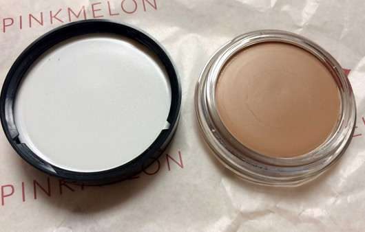max-factor-miracle-touch-foundation-la
