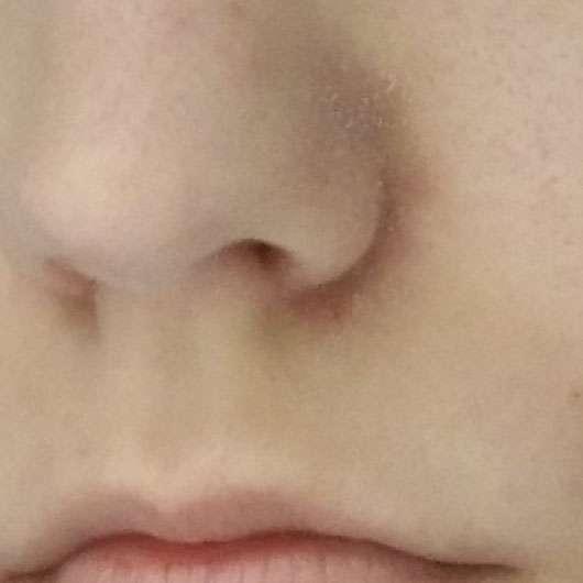 noreiz Reichhaltige Gesichtscreme