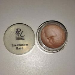 Produktbild zu Rival de Loop Young Eyeshadow Base