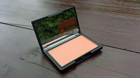 Sleek MakeUP Blush, Farbe: 922 Life's A Peach
