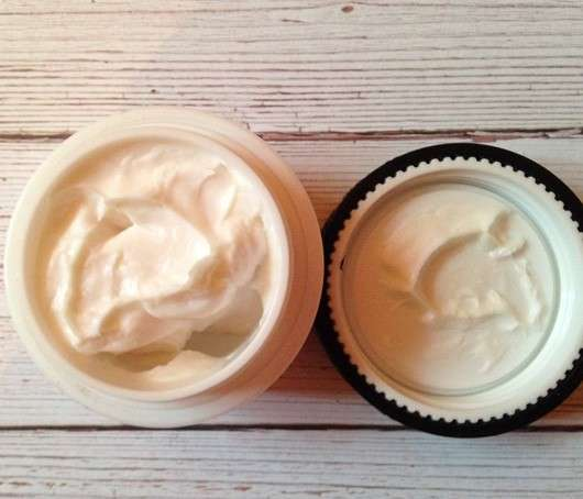 trend IT UP Enriching Cuticle Cream - geöffnet