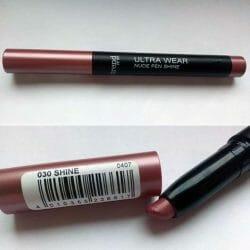 Produktbild zu trend IT UP Ultra Wear Nude Pen Shine – Farbe: 030