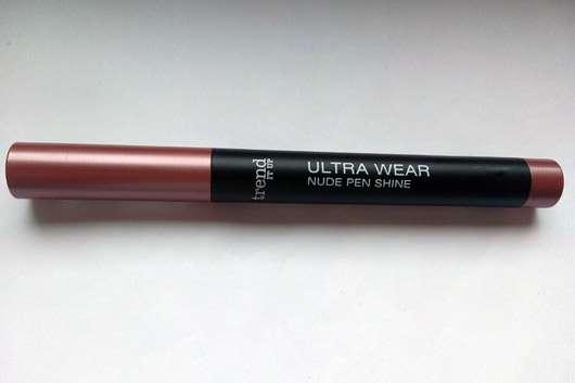 trend-it-up-ultra-wear-pen-1