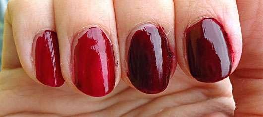 trend IT UP Nagellack UV Powergel Nail Polish, Farbe: 080-tragebild-frisch