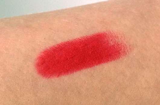 Urban Decay VICE Lipstick, Farbe: 714 (Mega Matte Finish)