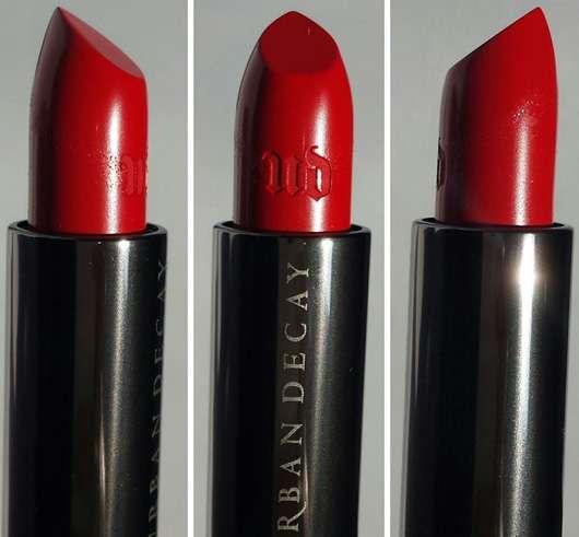 urban-decay-vice-lipstick-farbe-714-mega-matte-finish-cherry-4-neu