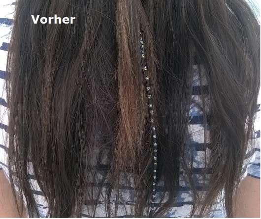 ISANA HAIR Style2Create High 5 Styler Styling Gel