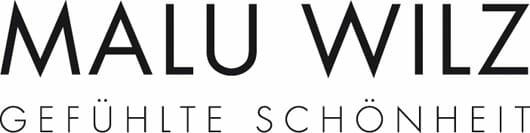MALU WILZ Beauté GmbH