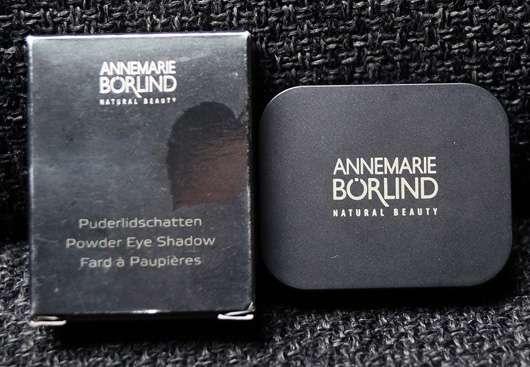 annemarie-boerlind-puderldischatten-bia-3