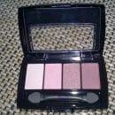 BeYu Color Catch Eye Palette, Farbe: 387 Vintage Rose