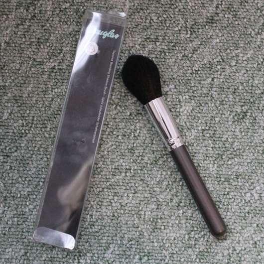Douglas Make-up Tapered Blending Shadow Brush