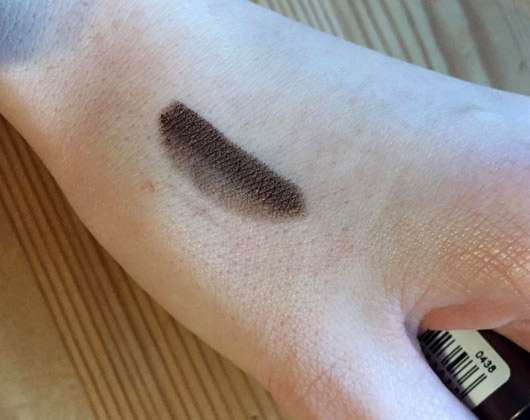 trend IT UP Ultra Smokey Eye Shadow Pen, Farbe: 030 Swatch