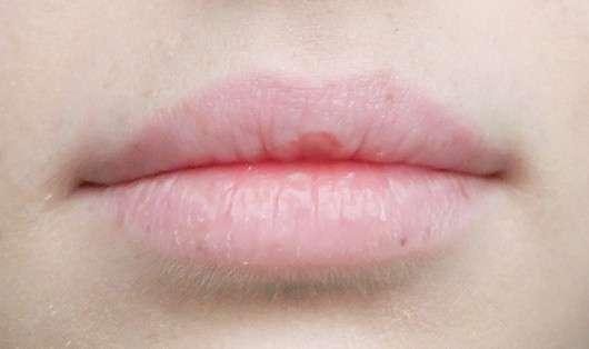 Lippen ohne p2 mystic whisper lost innocence lipstick, Farbe: 020 poisoned grape (LE)