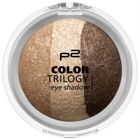p2_COLOR_TRILOGY_EYE_SHADOW_04002