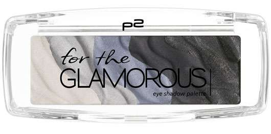 p2_FOR_THE_GLAMOROUS_EYE_SHADOW_PALETTE04