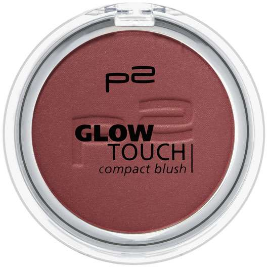 p2_GLOW_TOUCH_COMPACT_BLUSH_07008