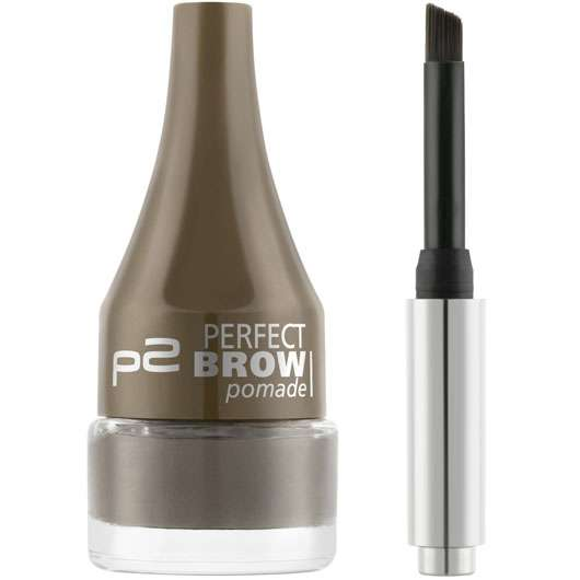 p2_PERFECT_BROW_POMADE_01014