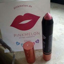 Produktbild zu trend IT UP Color & Butter Lipstick Pen – Farbe: 030