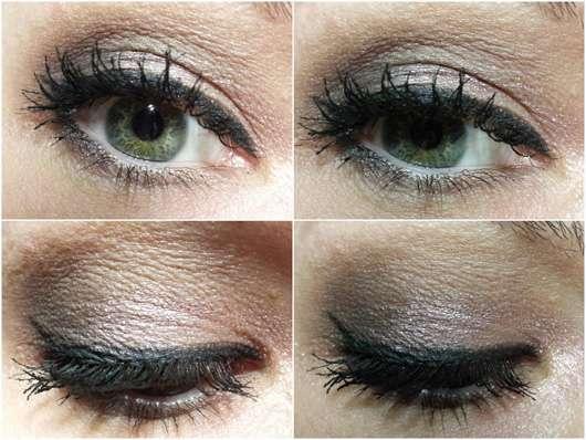 trend IT UP Expert Eye Base mit Lidschatten