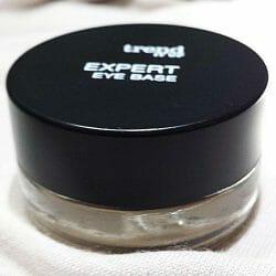Produktbild zu trend IT UP Expert Eye Base