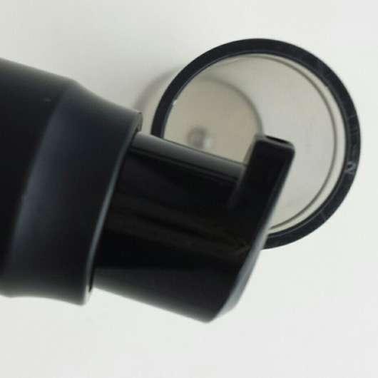 trend IT UP Expert Make-up Perfection Base Pumpspender