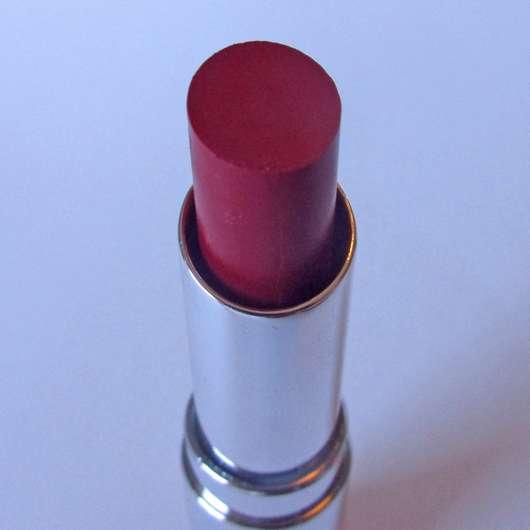 Lippenstiftmine des trend IT UP Gloss Infusion Lipstick, Farbe: 030
