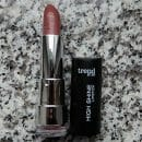 trend IT UP High Shine Lipstick, Farbe: 210