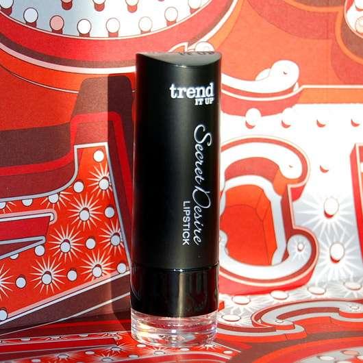 trend IT UP Secret Desire Lipstick, Farbe: 010 (LE)