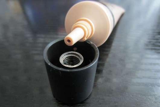 trend IT UP Sheer Nude Make-up, Farbe: 010 Öffnung und Deckel