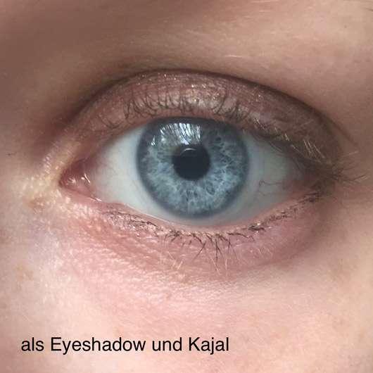 trend IT UP Ultra Smokey Eye Shadow Pen, Farbe: 030 geschminktes Auge