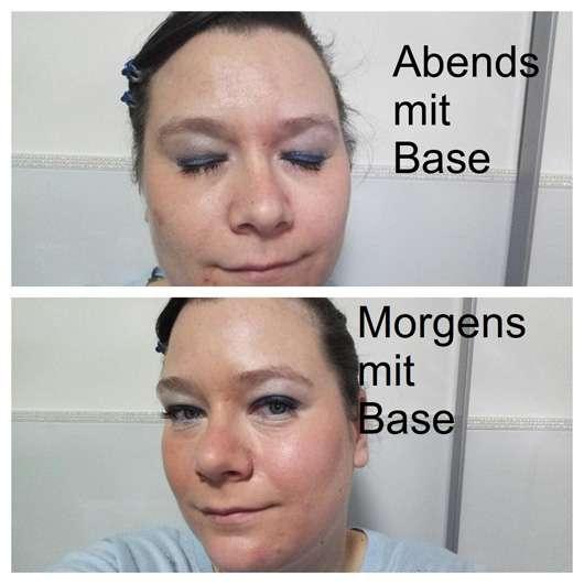 BeYu Eye Base Lidschatten mit Base