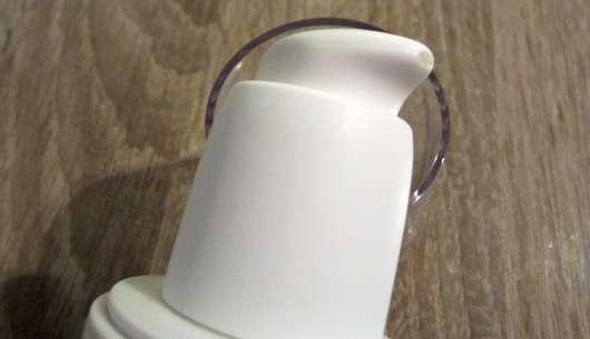 CMD Naturkosmetik Royale Essence Reinigungscreme Pumpspender