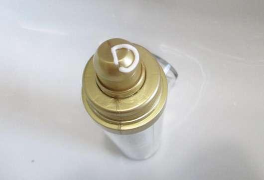 CMD Royale Essence 24h Aufbaucreme Pumpspender