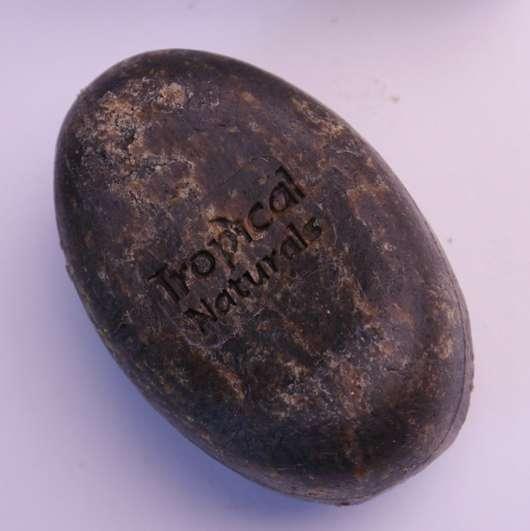 Dudu-Osun PURE – Schwarze Seife
