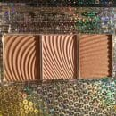 essence light up your face luminizer palette, Farbe: 01 ready, set, glow!