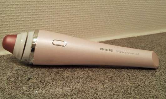 Philips VisaPure Advanced Sensitive