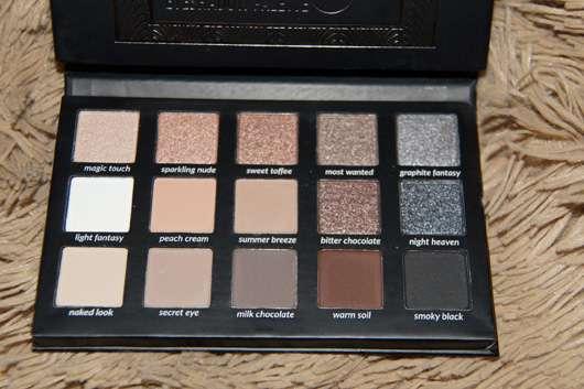 rival-de-loop-the-golden-20-s-eyeshadow-palette-3
