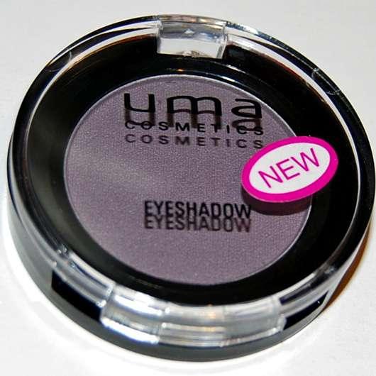 uma cosmetics Mono Eyeshadow, Farbe: 33 Cast Away